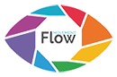 flowmovement logo